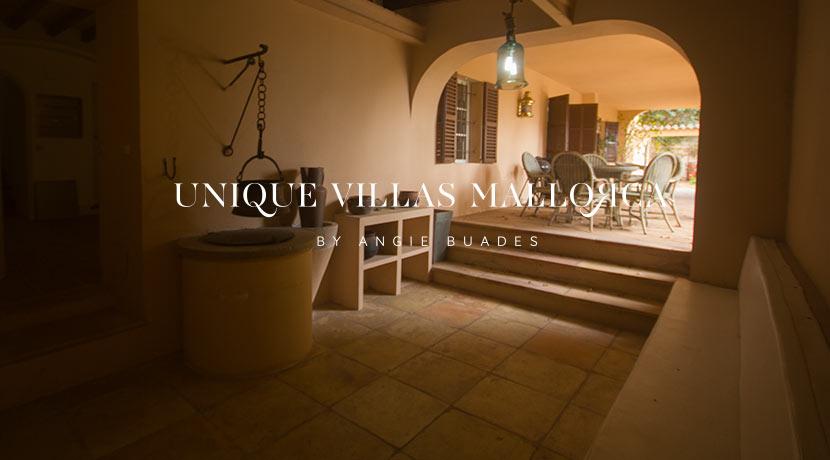 uniquevillasmallorca-property-for-sale-in-la-bonanova-uvm191.32log