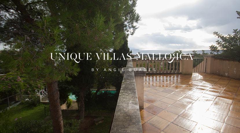 uniquevillasmallorca-property-for-sale-in-la-bonanova-uvm191.36log