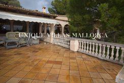 uniquevillasmallorca-property-for-sale-in-la-bonanova-uvm191.37log