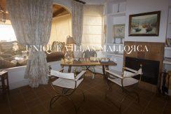 uniquevillasmallorca-property-for-sale-in-la-bonanova-uvm191.38log