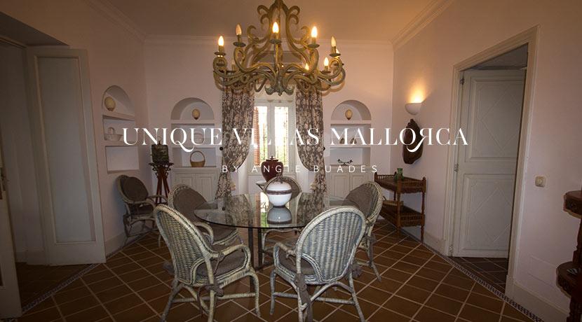 uniquevillasmallorca-property-for-sale-in-la-bonanova-uvm191.39log