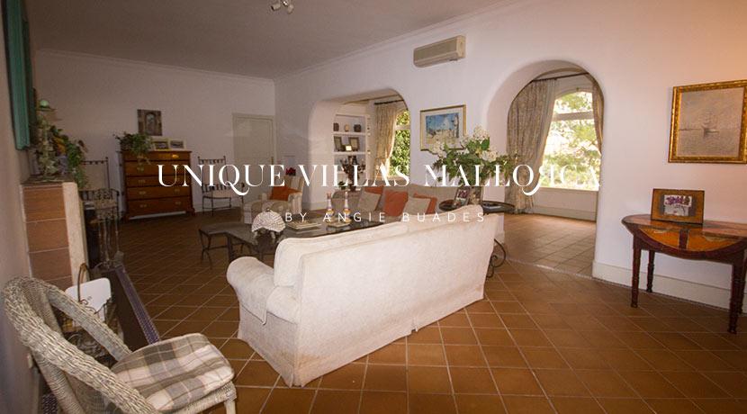 uniquevillasmallorca-property-for-sale-in-la-bonanova-uvm191.4.log