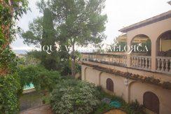 uniquevillasmallorca-property-for-sale-in-la-bonanova-uvm191.9log