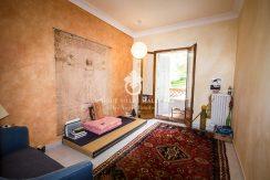 flat for sale near son armadans uvm192-11