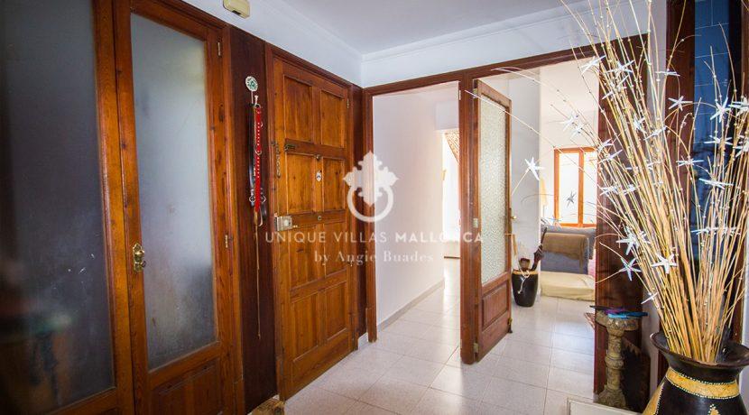 flat for sale near son armadans uvm192-13