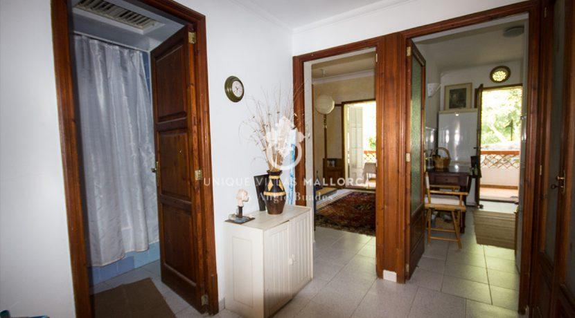 flat for sale near son armadans uvm192-15