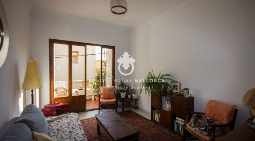 flat for sale near son armadans uvm192-16