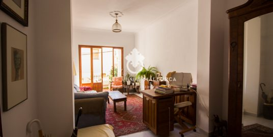 Apartment for Sale near Palma-uvm192