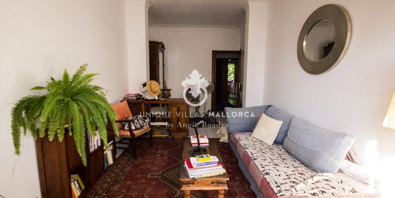 flat for sale near son armadans uvm192-5