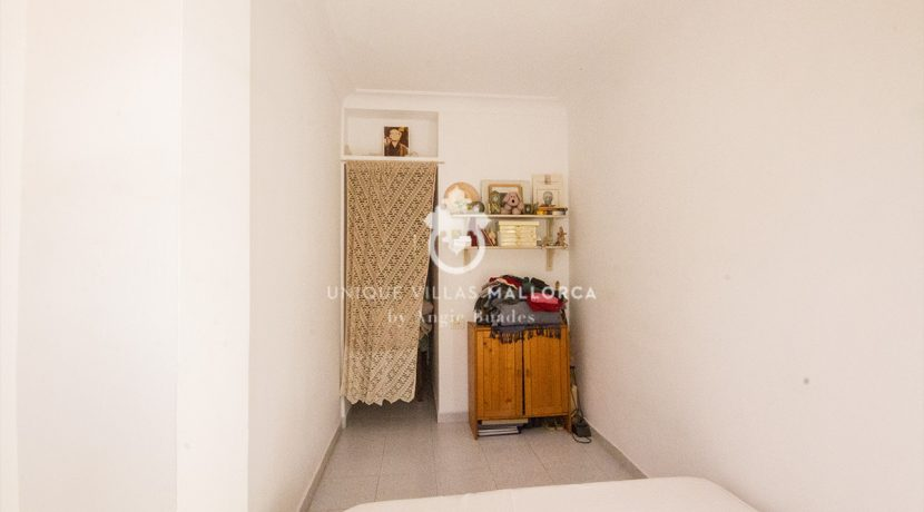 flat for sale near son armadans uvm192-8