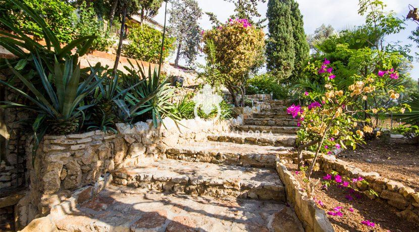house for sale in la bonanova uvm190.1