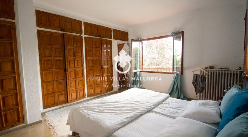 house for sale in la bonanova uvm190.10