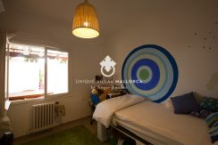house for sale in la bonanova uvm190.12