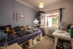 house for sale in la bonanova uvm190.13
