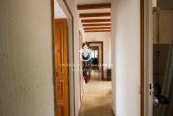 house for sale in la bonanova uvm190.14