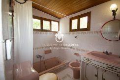 house for sale in la bonanova uvm190.15