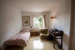 house for sale in la bonanova uvm190.16