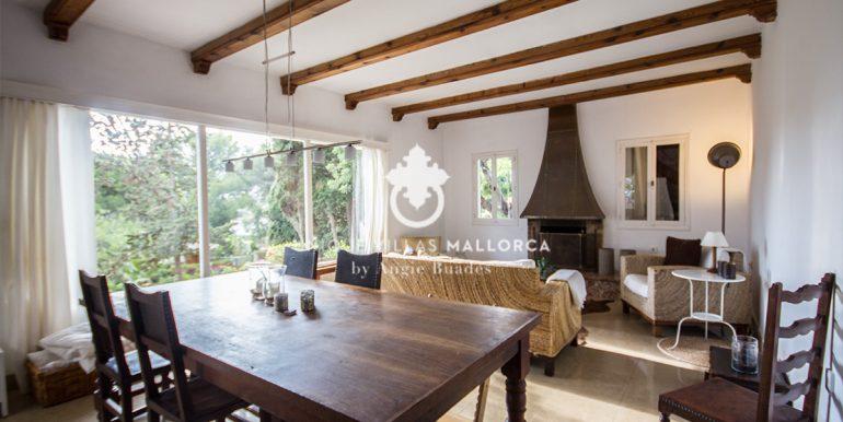 house for sale in la bonanova uvm190.18