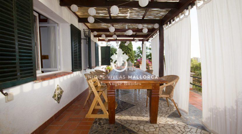 house for sale in la bonanova uvm190.19