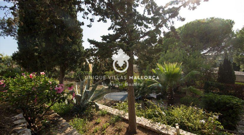 house for sale in la bonanova uvm190.2