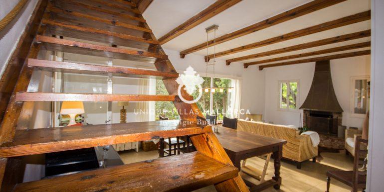 house for sale in la bonanova uvm190.20