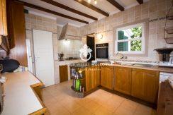 house for sale in la bonanova uvm190.22