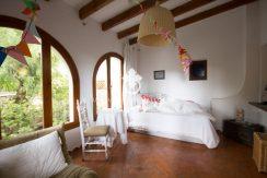 house for sale in la bonanova uvm190.23