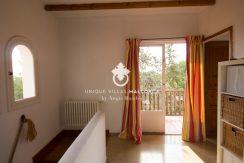 house for sale in la bonanova uvm190.25
