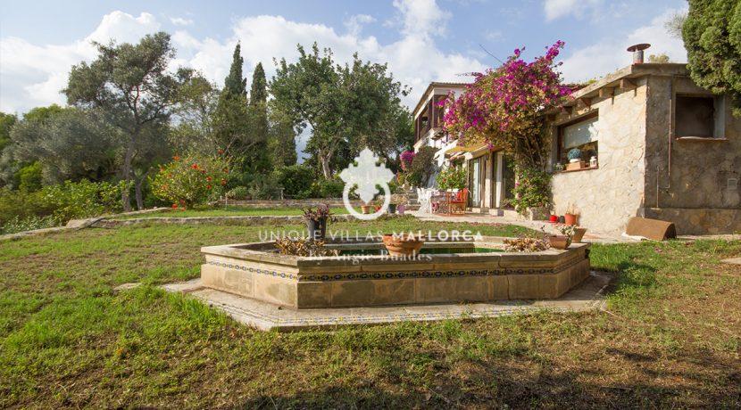 house for sale in la bonanova uvm190.5