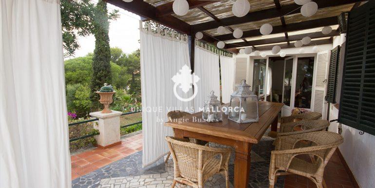 house for sale in la bonanova uvm190.7