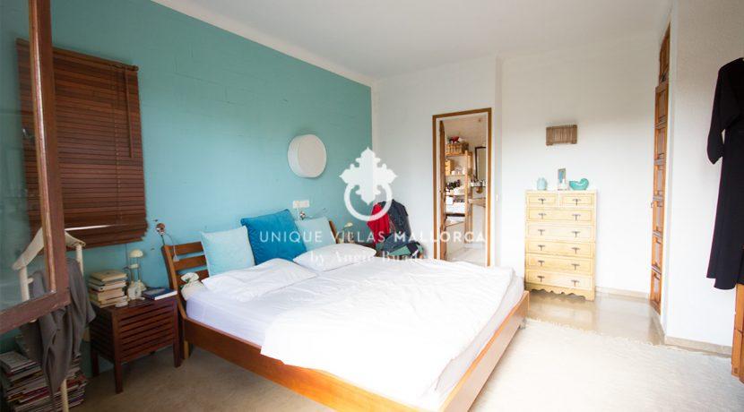 house for sale in la bonanova uvm190.8