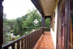 house for sale in la bonanova uvm190.9