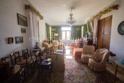 unique property for sale near palma uvm195.1