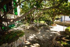 unique property for sale near palma uvm195.1.8