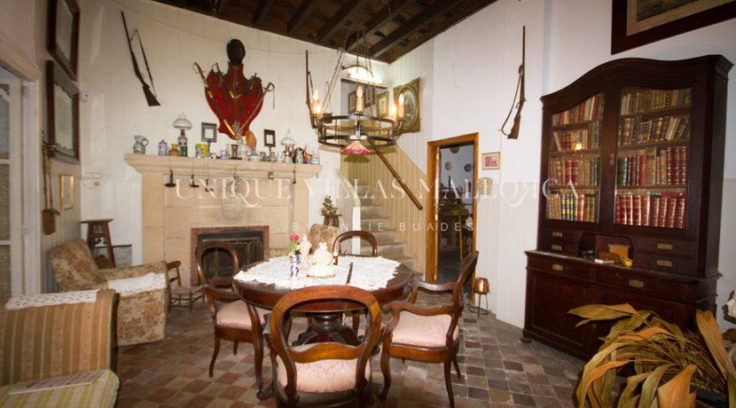 unique property for sale near palma uvm195.11
