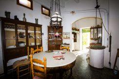 unique property for sale near palma uvm195.12