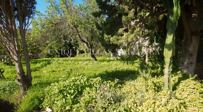 unique property for sale near palma uvm195.14