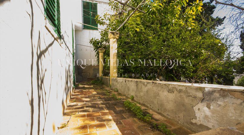 unique property for sale near palma uvm195.15