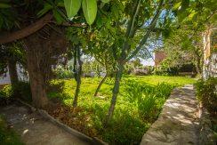 unique property for sale near palma uvm195.17