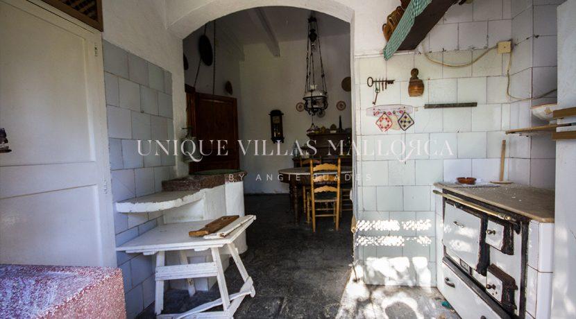 unique property for sale near palma uvm195.20