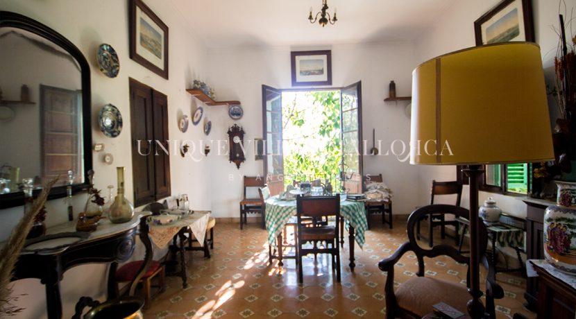 unique property for sale near palma uvm195.22