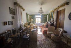 unique property for sale near palma uvm195.23