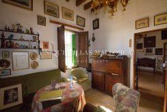 unique property for sale near palma uvm195.3