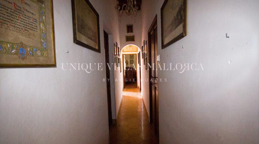 unique property for sale near palma uvm195.4
