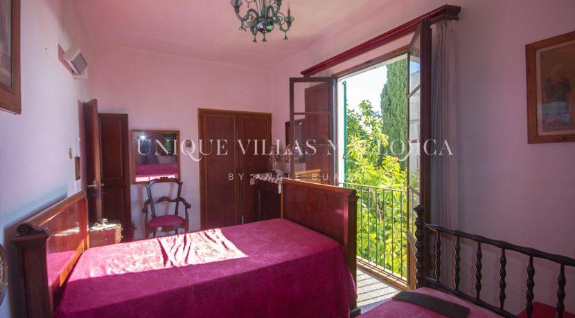 unique property for sale near palma uvm195.6