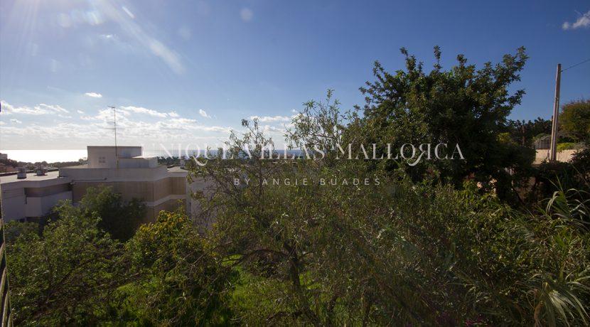 unique property for sale near palma uvm195.7