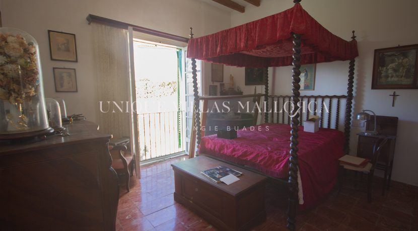 unique property for sale near palma uvm195.8