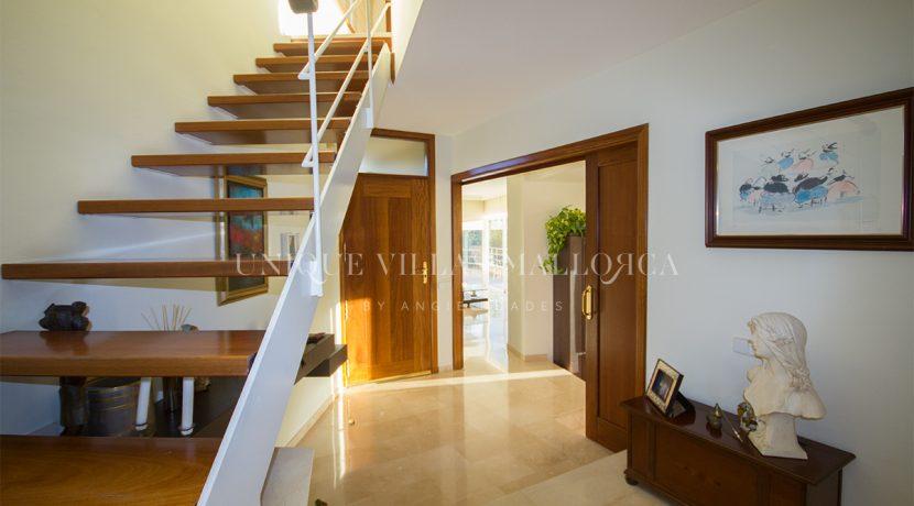 uniquevillasmallorca house for sale uvm198.1