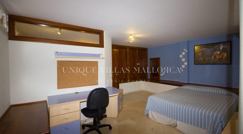 uniquevillasmallorca house for sale uvm198.12