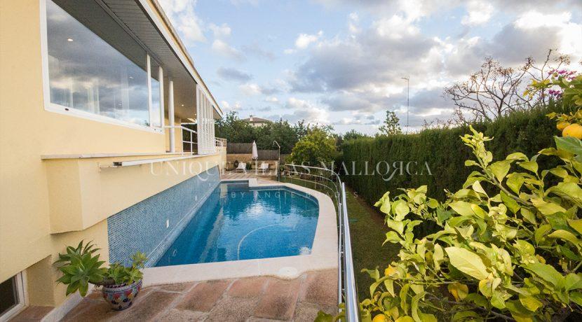 uniquevillasmallorca house for sale uvm198.16